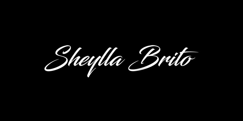 Sheylla Brito